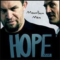 hope_mountain_men