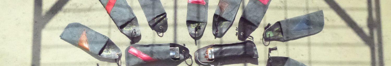 Barefoot iano